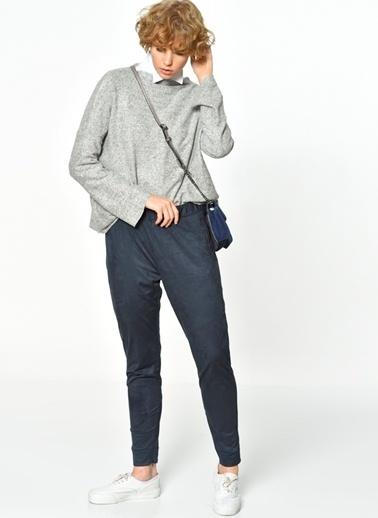 Ichi Ichi Pantolon Renkli